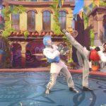 4 55 150x150 - دانلود بازی Taekwondo Grand Prix برای PC