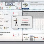 4 57 150x150 - دانلود بازی Franchise Hockey Manager 5 برای PC