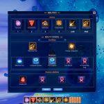 4 6 150x150 - دانلود بازی Origin Space برای PC