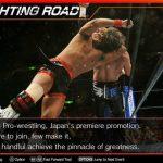 4 7 150x150 - دانلود بازی Fire Pro Wrestling World برای PC