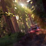 دانلود بازی V-Rally 4 برای PC بازی بازی کامپیوتر مسابقه ای مطالب ویژه