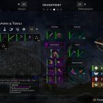 دانلود بازی Niffelheim برای PC استراتژیک اکشن بازی بازی کامپیوتر شبیه سازی ماجرایی نقش آفرینی