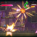 دانلود بازی Speed Brawl برای PC اکشن بازی بازی کامپیوتر