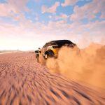 دانلود بازی Dakar 18 برای PC بازی بازی کامپیوتر مسابقه ای مطالب ویژه