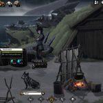 5 16 150x150 - دانلود بازی Dead In Vinland برای PC
