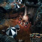 5 19 150x150 - دانلود بازی WARTILE برای PC