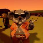 دانلود بازی STONE برای PC بازی بازی کامپیوتر ماجرایی