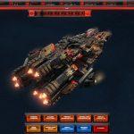 دانلود بازی Final Theory برای PC استراتژیک بازی بازی کامپیوتر