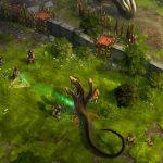5 3 150x150 - دانلود بازی Pathfinder Kingmaker برای PC