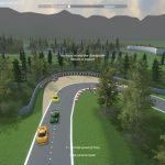 5 30 150x150 - دانلود بازی Dream Car Builder برای PC