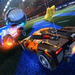 5 33 150x150 - دانلود بازی Rocket League برای PC