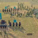 5 37 150x150 - دانلود بازی Field of Glory II Rise of Persia برای PC