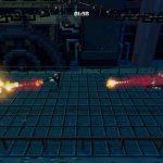 5 43 150x150 - دانلود بازی Vagrant Fury برای PC