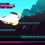 5 44 150x150 - دانلود بازی Underhero برای PC