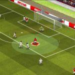 5 5 150x150 - دانلود بازی New Star Manager برای PC