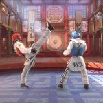 5 53 150x150 - دانلود بازی Taekwondo Grand Prix برای PC