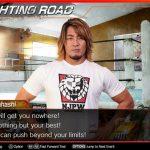 5 7 150x150 - دانلود بازی Fire Pro Wrestling World برای PC