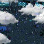 5 9 150x150 - دانلود بازی Boom Bits برای PC