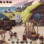 دانلود بازی Dead In Vinland برای PC استراتژیک بازی بازی کامپیوتر شبیه سازی ماجرایی نقش آفرینی