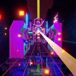6 23 150x150 - دانلود بازی Verlet Swing برای PC
