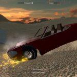 6 29 150x150 - دانلود بازی Dream Car Builder برای PC