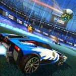 6 32 150x150 - دانلود بازی Rocket League برای PC
