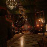 دانلود بازی The Council Complete Season برای PC بازی بازی کامپیوتر ماجرایی مطالب ویژه نقش آفرینی