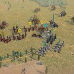 6 36 150x150 - دانلود بازی Field of Glory II Rise of Persia برای PC