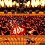 دانلود بازی Vagrant Fury برای PC اکشن بازی بازی کامپیوتر