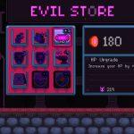 6 43 150x150 - دانلود بازی Underhero برای PC