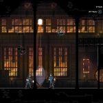 6 47 150x150 - دانلود بازی Mark of the Ninja Remastered برای PC