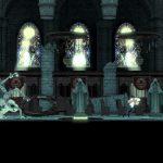 دانلود بازی The MISSING J.J. Macfield and the Island of Memories برای PC اکشن بازی بازی کامپیوتر ماجرایی