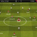6 5 150x150 - دانلود بازی New Star Manager برای PC