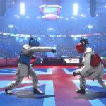 دانلود بازی Taekwondo Grand Prix برای PC اکشن بازی بازی کامپیوتر ورزشی