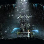 دانلود بازی Lucid Dream برای PC اکشن بازی بازی کامپیوتر