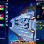 6 6 150x150 - دانلود بازی Origin Space برای PC