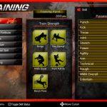 6 7 150x150 - دانلود بازی Fire Pro Wrestling World برای PC