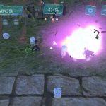 6 9 150x150 - دانلود بازی Boom Bits برای PC