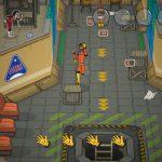 7 12 150x150 - دانلود بازی 60Parsecs برای PC