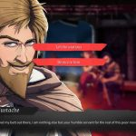 7 14 150x150 - دانلود بازی Dead In Vinland برای PC