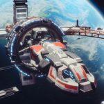 دانلود بازی Star Control Origins برای PC اکشن بازی بازی کامپیوتر شبیه سازی ماجرایی نقش آفرینی