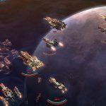 7 25 150x150 - دانلود بازی Final Theory برای PC
