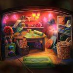 دانلود بازی My Brother Rabbit برای PC بازی بازی کامپیوتر ماجرایی
