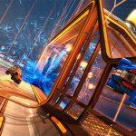 7 31 150x150 - دانلود بازی Rocket League برای PC