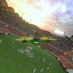 دانلود بازی Liftoff FPV Drone Racing برای PC بازی بازی کامپیوتر شبیه سازی مسابقه ای ورزشی