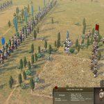 7 34 150x150 - دانلود بازی Field of Glory II Rise of Persia برای PC