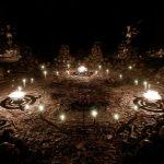 7 35 150x150 - دانلود بازی The Dark Occult برای PC
