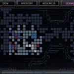 دانلود بازی Deep Sky Derelicts برای PC استراتژیک بازی بازی کامپیوتر نقش آفرینی