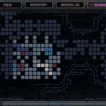 7 36 150x150 - دانلود بازی Deep Sky Derelicts برای PC
