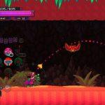 دانلود بازی Underhero برای PC بازی بازی کامپیوتر ماجرایی نقش آفرینی